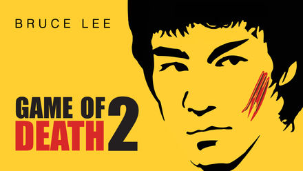 The Game of Death II