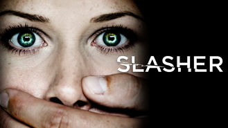 Netflix Box Art for Slasher - Season 1
